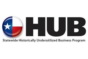 300x200 Hub