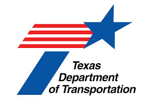 300x200 Texas Transportation